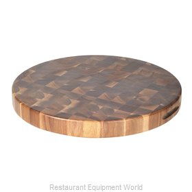 Tablecraft ACARD14 Serving Board
