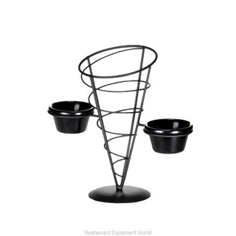 Tablecraft ACR259 Basket, Tabletop