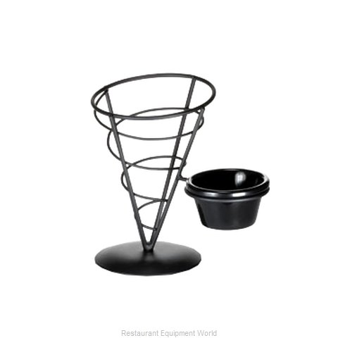 Tablecraft ACR57 Basket, Tabletop