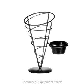 Tablecraft ACR59 Basket, Tabletop