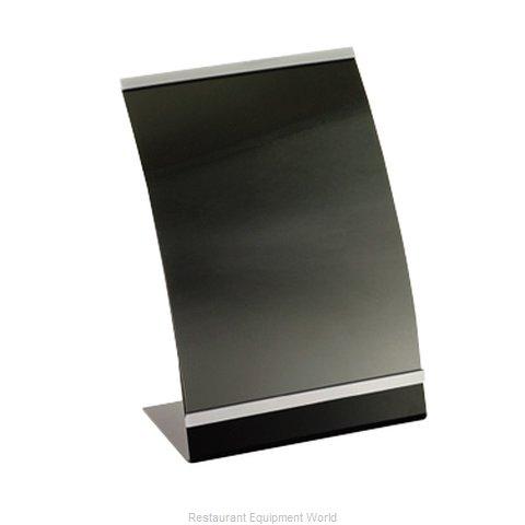 Tablecraft AS811 Menu Card Holder / Number Stand