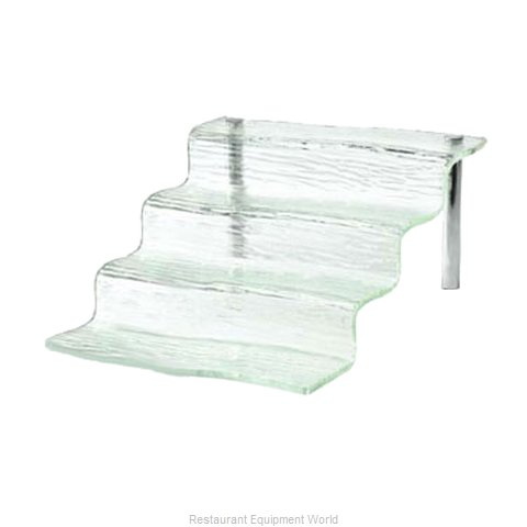 Tablecraft AW4 Display Stand, Tiered