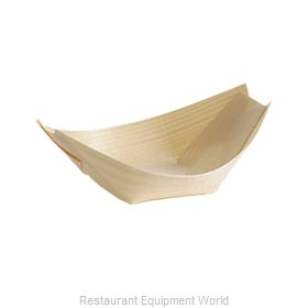 Tablecraft BAMDB3 Disposable Bowl