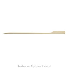 Tablecraft BAMP7 Picks, Wood