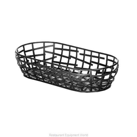Tablecraft BC1709 Basket, Tabletop