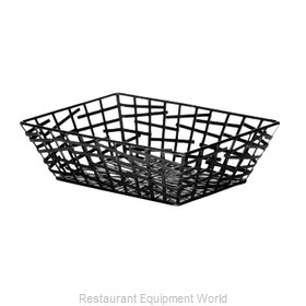 Tablecraft BC7209 Basket, Tabletop