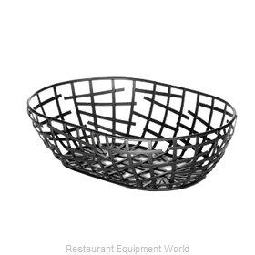Tablecraft BC7409 Basket, Tabletop