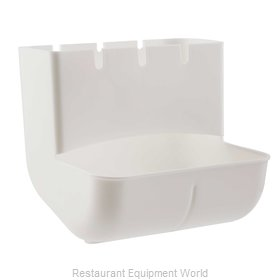 Tablecraft BCD6107 Condiment Server Parts