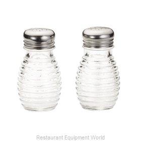 Tablecraft BH2 Salt / Pepper Shaker