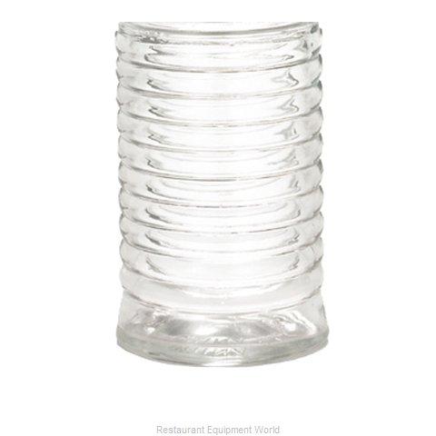 Tablecraft BH8J Sugar Pourer Dispenser Jar