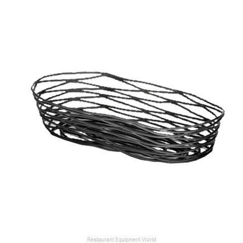 Tablecraft BK11709 Basket, Tabletop