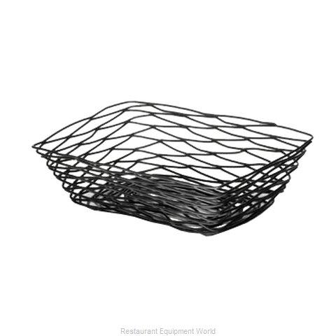 Tablecraft BK17209 Basket, Tabletop
