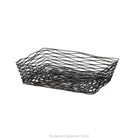 Tablecraft BK17212 Basket, Tabletop