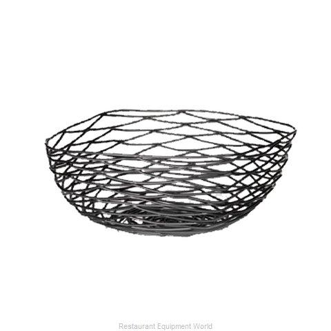 Tablecraft BK17310 Basket, Tabletop