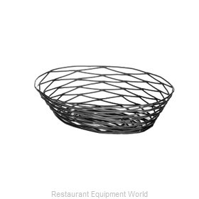 Tablecraft BK17409 Basket, Tabletop
