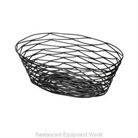 Tablecraft BK17410 Basket, Tabletop