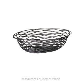 Tablecraft BK17412 Basket, Tabletop