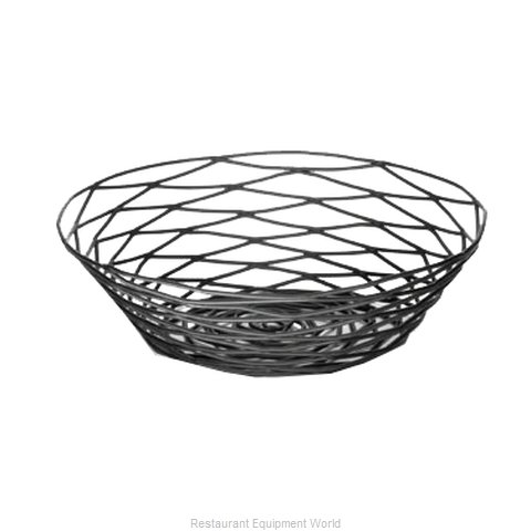 Tablecraft BK17508 Basket, Tabletop