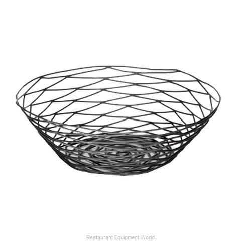 Tablecraft BK17510 Basket, Tabletop