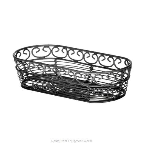 Tablecraft BK21709 Basket, Tabletop