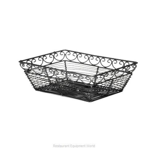 Tablecraft BK27209 Basket, Tabletop