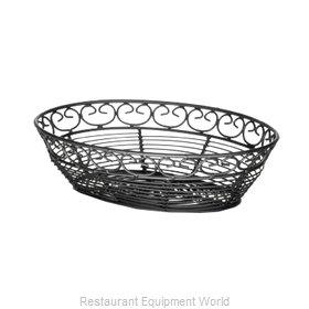 Tablecraft BK27409 Basket, Tabletop