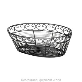 Tablecraft BK27410 Basket, Tabletop