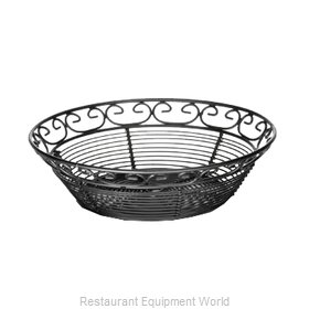 Tablecraft BK27508 Basket, Tabletop