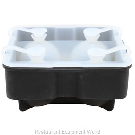 Tablecraft BSRT2 Ice Cube Tray