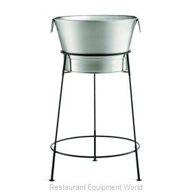 Tablecraft BTSD21 Ice Bucket