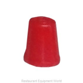 Tablecraft C100T Squeeze Bottle, Parts & Accessories