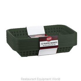 Tablecraft C1077FG Basket, Fast Food
