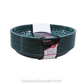 Tablecraft C1084FG Basket, Fast Food