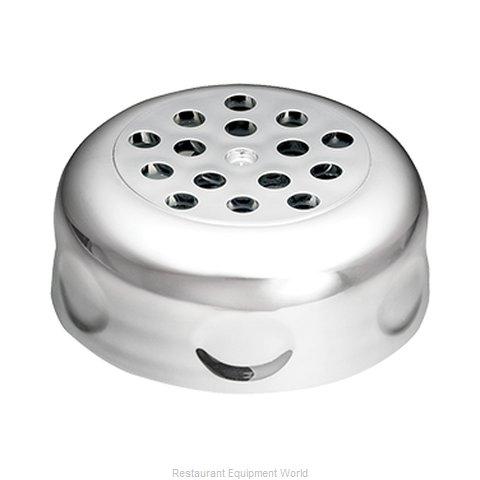 Tablecraft C260TCH Shaker / Dredge, Lid