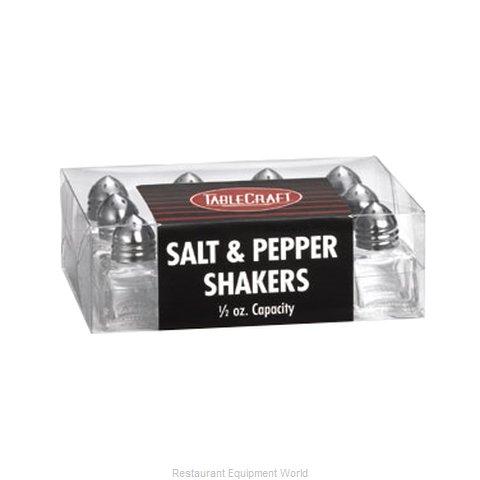 Tablecraft C30A Salt / Pepper Shaker
