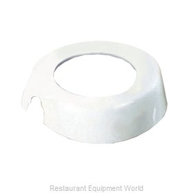 Tablecraft C4848 ID Collar for Server
