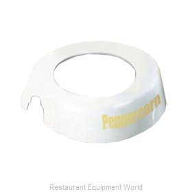 Tablecraft CB14 ID Collar for Server