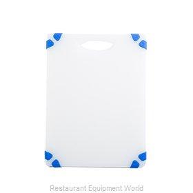 Tablecraft CBGW912ABL Cutting Board, Plastic