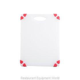 Tablecraft CBGW912ARD Cutting Board, Plastic