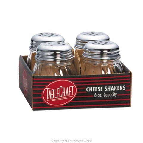Tablecraft CP260-4 Shaker / Dredge