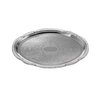 Tablecraft CT1510 Chrome Serving Tray