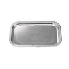 Tablecraft CT1812 Serving & Display Tray, Metal