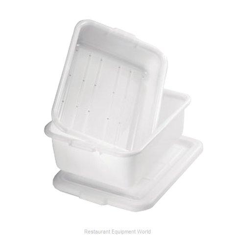 Tablecraft DBF1537 Food Storage Container, Box
