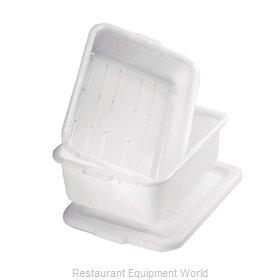 Tablecraft DBF77 Food Storage Container, Box