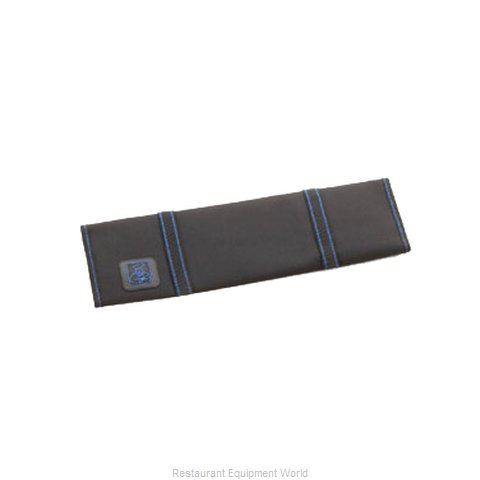 Tablecraft E1107 Knife Case