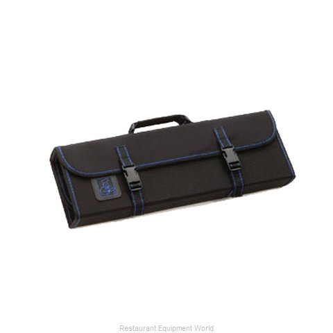 Tablecraft E1110 Knife Case (Magnified)