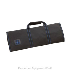 Tablecraft E1113 Knife Case