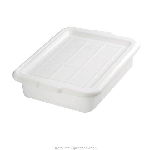Tablecraft F1529 Food Storage Container, Box