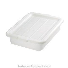 Tablecraft F1531 Food Storage Container Cover