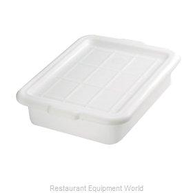 Tablecraft F1537 Food Storage Container, Box